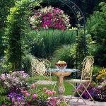 bahce tasarimi duzenleme ve bahce bitkileri yerlestirme bahce mobilya secimi patika ve havuz dizayni (3)