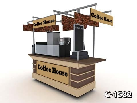 Coffee cart coffee espresso carts pinterest coffee for Coffee cart design