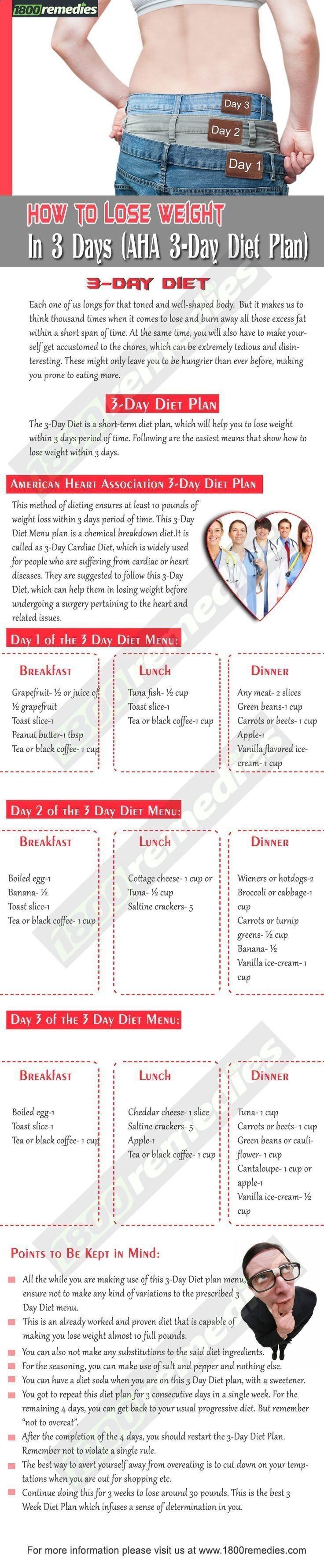 Gm diet plan non veg pdf