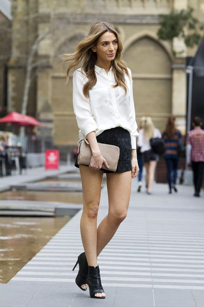 Best 25 Melbourne Street Style Ideas On Pinterest New York Street Style Vintage Scarf And