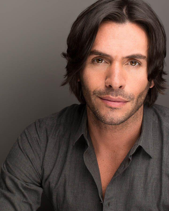 Actor Headshots: 3 Things Most Actors Get Bass-Ackwards ...