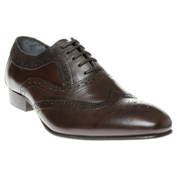 SOLE Acre Shoes - Size 11