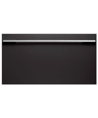 RB90S64MKIW1 - CoolDrawer™ Refrigerator.  The CoolDrawer™ has been designed to change from refrigerator to freezer at the touch of a button. It is built on the concept of distributed refrigeration, combining ActiveSmart™ Technology with a drawer-based design that can be placed anywhere in the kitchen, home or entertainment area. The CoolDrawer™ provides five temperature settings to deliver total flexibility — freezer, chill, fridge, pantry and wine modes, merging intelligence with…