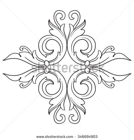Baroque Stock Photos, Images, & Pictures   Shutterstock