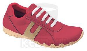 Sepatu Sport Wanita - Raindoz - RCA 017