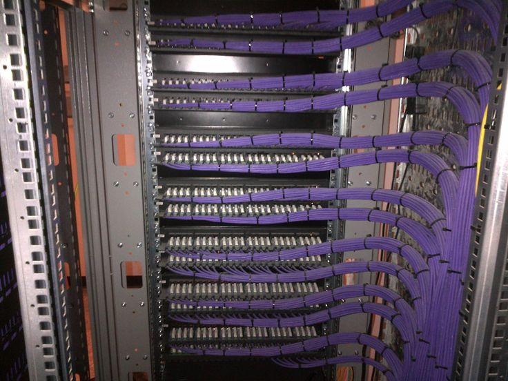 Network B Wiring Wiring Schematic Diagram