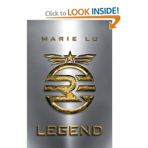 78 best hunger games fans what to readwatch next images on legend by marie lu los angeles california republic of america he is fandeluxe Images