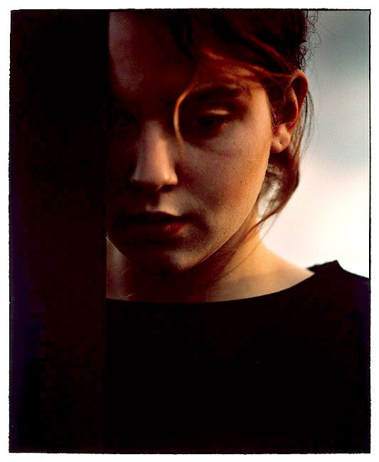 Untitled 27  Bill Henson