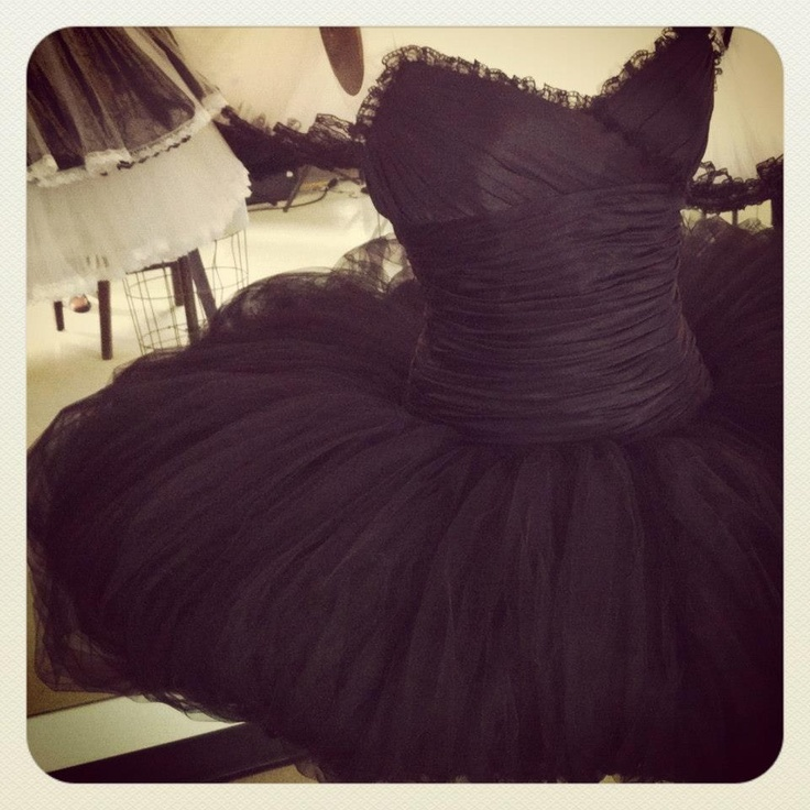 NYCB Tutu by Valentino: Cities Ballet, New York Cities, Fashion News, Ballet Tutu, Ballet Costumes, Special Events, Ballet Fashion, Ballet Beautiful, Lace Trim