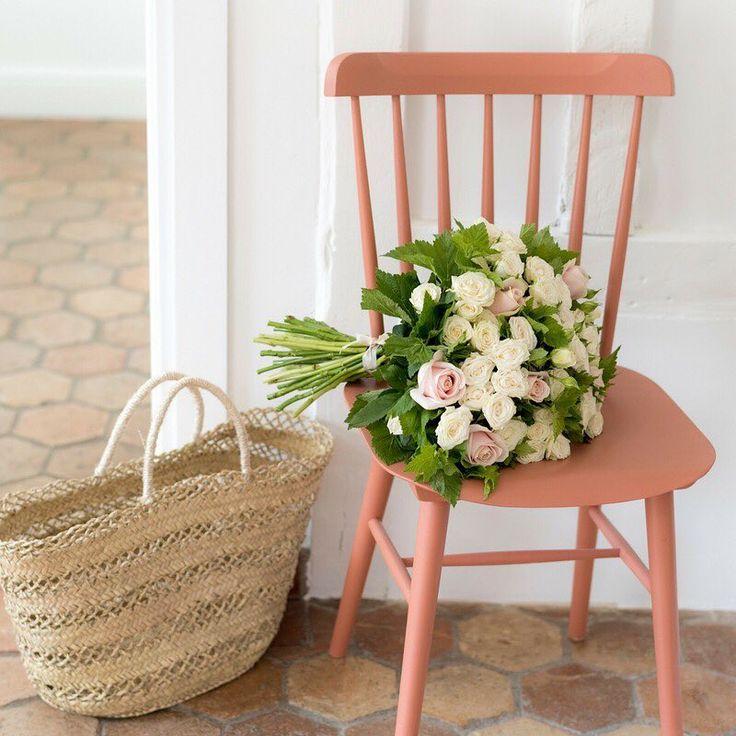 """1,522 mentions J'aime, 11 commentaires - Bergamotte (@bergamotte_paris) sur Instagram: """"Choisissez vos bouquets en format """"+"""" si comme nous vous en voulez toujours plus quand il s'agit de…"""""""