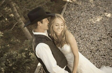 32 best images about Heartland: Amber Marshall Turner on ...