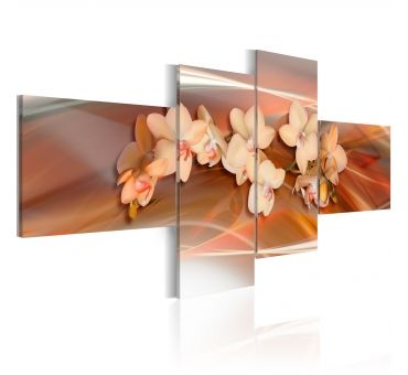 https://galeriaeuropa.eu/obrazy-orchidee/8001574-obraz-biala-orchidea-na-jesiennym-tle