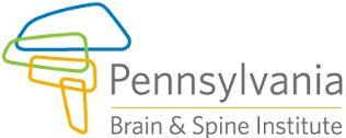 spine logo에 대한 이미지 검색결과