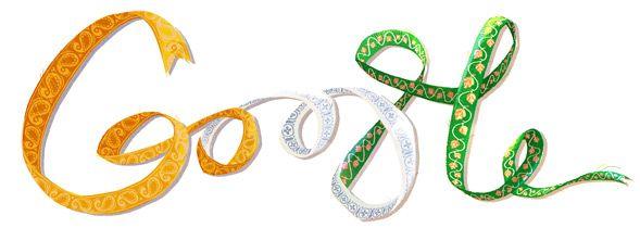 Dia da Independência da Índia 2013