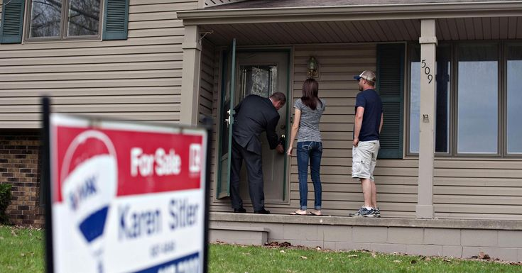 Getting a mortgage from a community bank or credit union <$10bln in assets could become easier, under a US Senate banking regulatory bill (S. 2155) being considered https://www.cnbc.com/2018/03/09/senate-banking-bill-could-make-mortgages-easier-to-get-from-your-local-bank.html the changes would let offer mortgages that don't meet the strictest Federal requirements