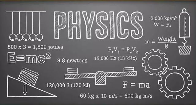 NEW DELHI:  Central Board of Secondary Education led class 12 board exam for Physics paper today. Material science is frequently thought ...