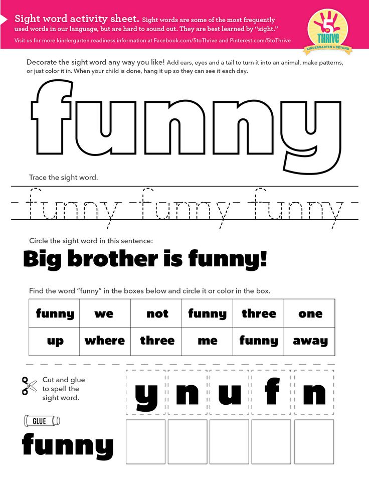 """the f word funny in farsi Writing project 2 in """"the f word"""" written by firoozeh dumas an excerpt from her autobiography titled funny in farsi, she talks about her struggles living in america from having a very different name, to not understanding english very well."""