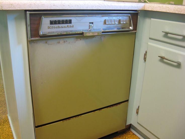 1000 ideas about hobart dishwasher on pinterest for Kitchen designs hobart