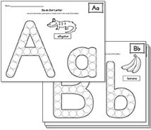 Learn word definition and spelling with this EN Word Family Match Picture with Word worksheet.