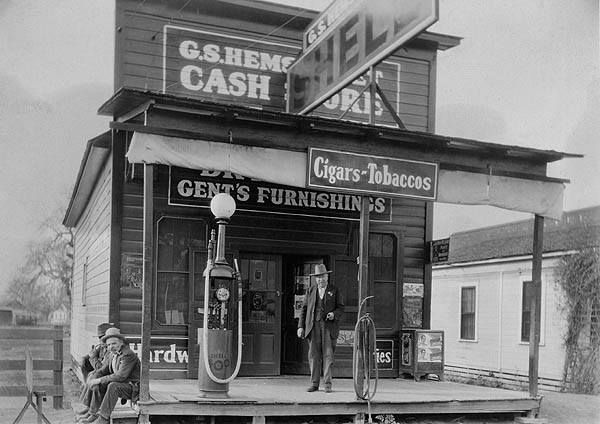 307 Best Classic Gas Stations Images On Pinterest