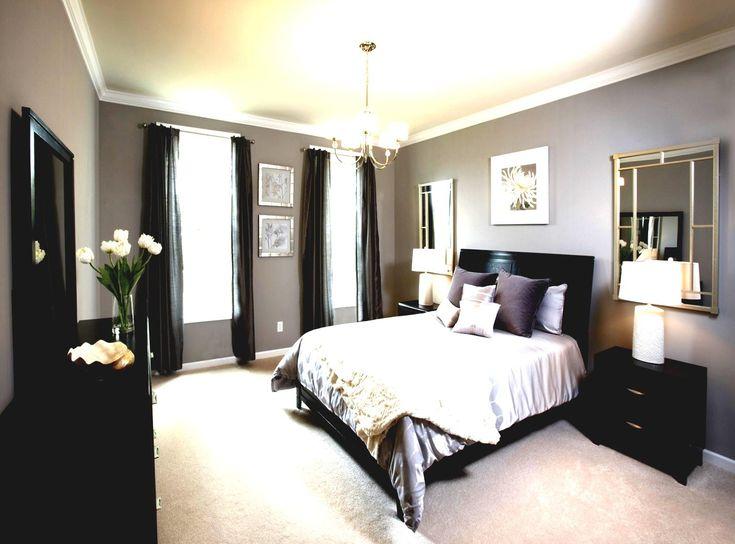 The 25 best Romantic master bedroom decor on a bud ideas on