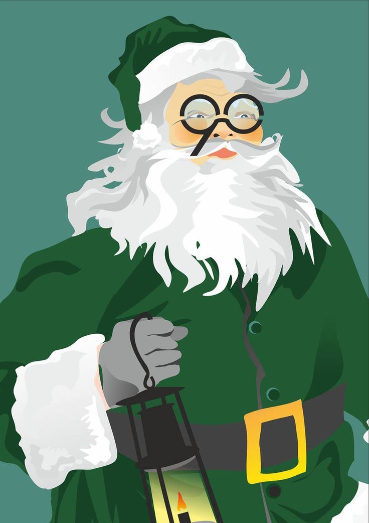 Oby tegoroczne Święta Bożego Narodzenia były dla Państwa czasem odpoczynku od codziennych trosk. Niech ten magiczny świąteczny czas obfituje w niezapomniane chwile pełne radości i rodzinnego ciepła.  Dla społeczności akademickiej UEP nadchodzący rok będzie czasem szczególnym – świętować będziemy jubileusz 90–lecia istnienia Uczelni. Mamy nadzieję, że również dla Państwa rok 2016 będzie wyjątkowy oraz obfitujący w sukcesy zawodowe i osobiste.