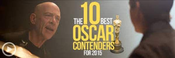 #Oscar Nominations 2015 Predictions for 87th Academy Awards - http://shar.es/1b0VPZ  #Oscar2015 #Oscars #Oscars2015