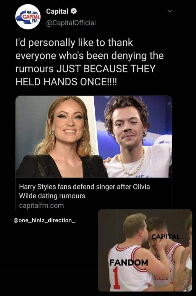 Pin By Barbara Carter On He In 2021 One Direction Memes One Direction Humor Harry Styles Family