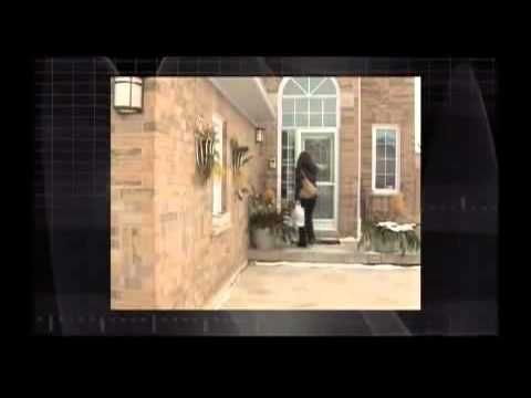 Safe Help - Protect Yourself from Criminals Inside Your Home