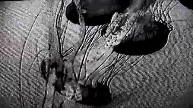 Parcialmente Nublado: super/kent on Vimeo