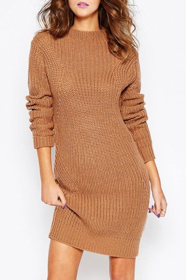 257 best sweater dress,,,,,,,is back images on Pinterest | Sweater ...