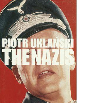 #piotruklanski #1998 #thenazis