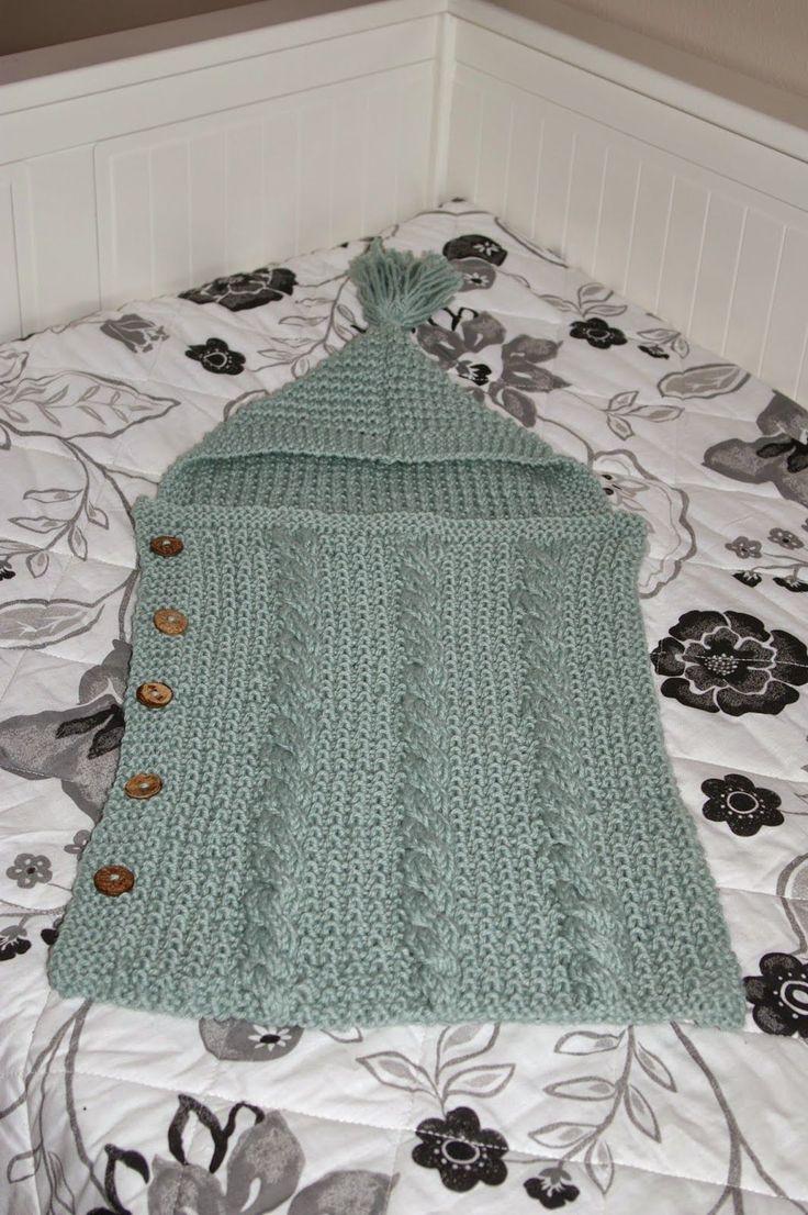 """""""blog sobre lanas, crochet, ganchillo, patrones y creaciones"""""""