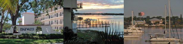 Edgewater Villas condos for sale or rent in Stuart, Florida