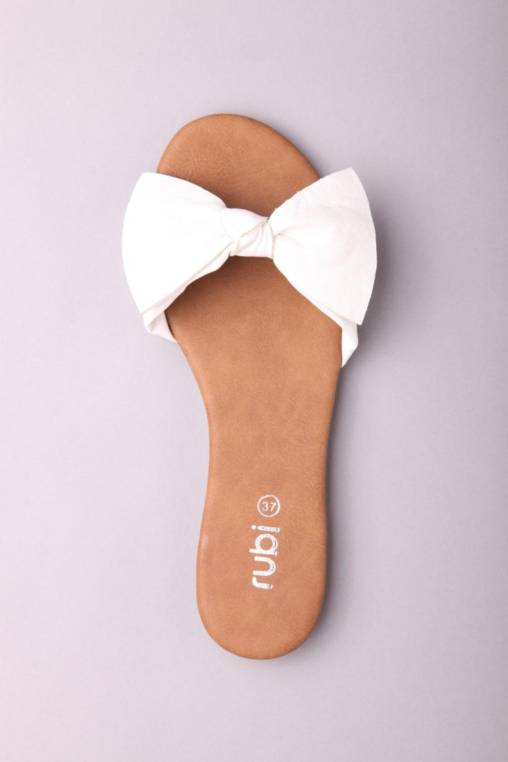melodie sandal Cotton On Dressy flat sandals, Shoes