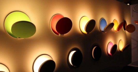 Как сделать светодиодное освещение дома или в офисе?