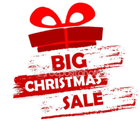 Shop with confidence on this Christmas. Big Sale on winter wear!