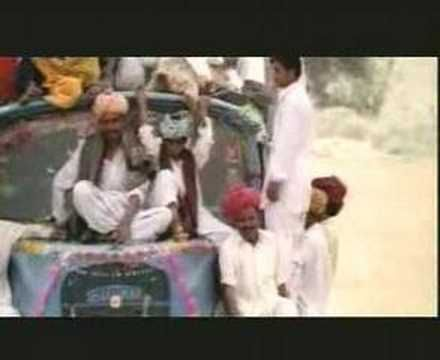 Fevicol Bus AD , commercial videos, funny advertisements, Effective TV Commercial