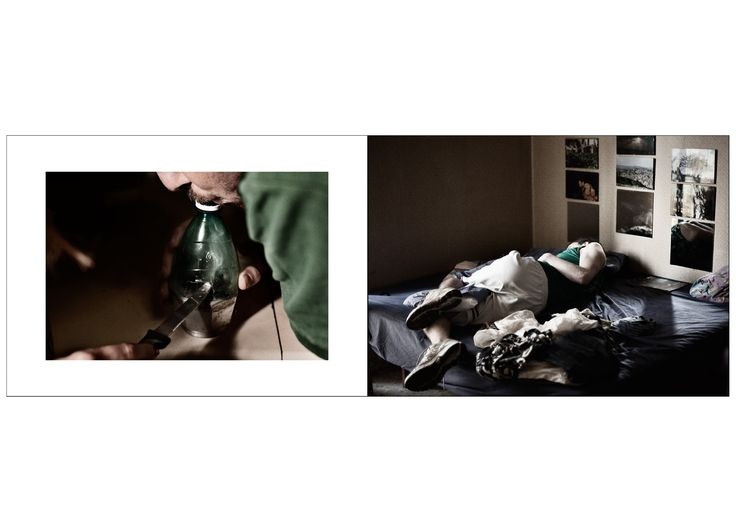 "Twenty-six pounds [...]  ""Artist - Raffaele Fasiello"" http://www.raffaelefasiello.it/?page_id=382"