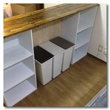 「i型キッチン レイアウト 賃貸」の画像検索結果