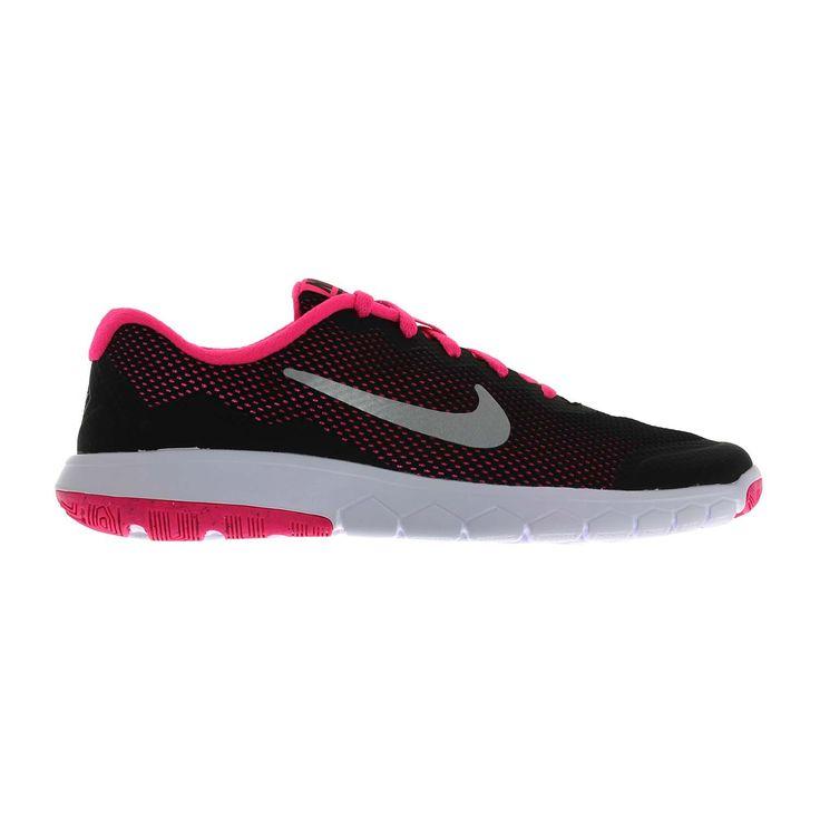Nike Flex Experience 4 (749818-001)
