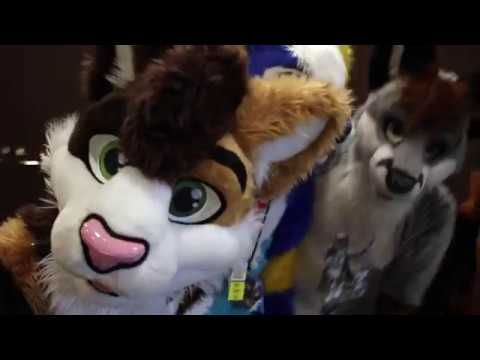Furnal Equinox 2017 - A Place for US