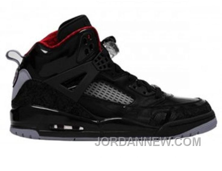 315371-001 Air Jordan Spizike Stealth Black Varsity Red Stealth A23001 Top  Deals