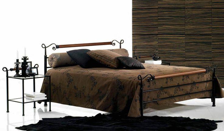 9 best images about lit on pinterest places design and beds. Black Bedroom Furniture Sets. Home Design Ideas