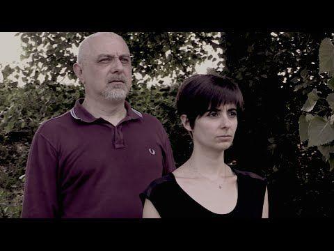 LA MORTE DI DANTON - cortometraggio di QUEM quintelemento e Ombre della Ribalta