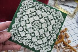 Image result for bobbin lace pricking patterns