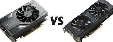 If you are planning to purchase brand new graphics card and confused with 1060 vs 970 benchmarks, then it is suggested to go for gtx 1060. Ensure that the model you choose is a 6GB model and VRAM is pretty much important when playing bigger games. If you already have gtx 970 graphic card, then no need to go for newer 1060 one, instead you can upgrade the existing one.