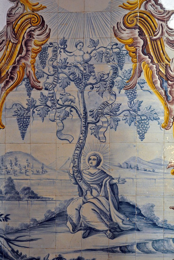 17 best images about portugal azulejos e mosaicos for Azulejos df