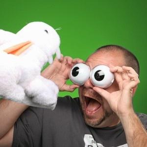 Nikodama: occhi con ventosa che sbattono le palpebre proprio realisticamente...da agganciare ovunque!  http://www.scegli-e-compra.com/gadget-elettronici-usb/2064-nikodama-occhi-con-ventosa-che-sbattono-le-palpebre-realisticamente.html#.UVFtGkE0fis