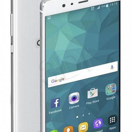 Ogólne:        Smartphone Huawei P9 32GB 5,2